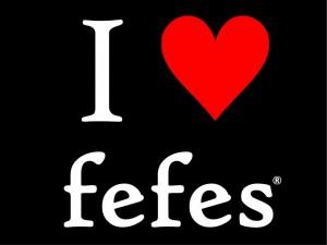 i-love-fefes